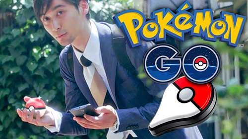 Pokémon 0.129.1 36413alsh3er.png