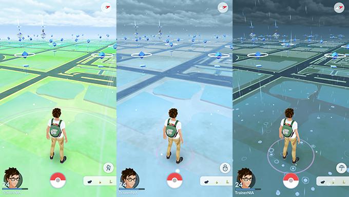 Pokémon 0.129.1 36414alsh3er.png