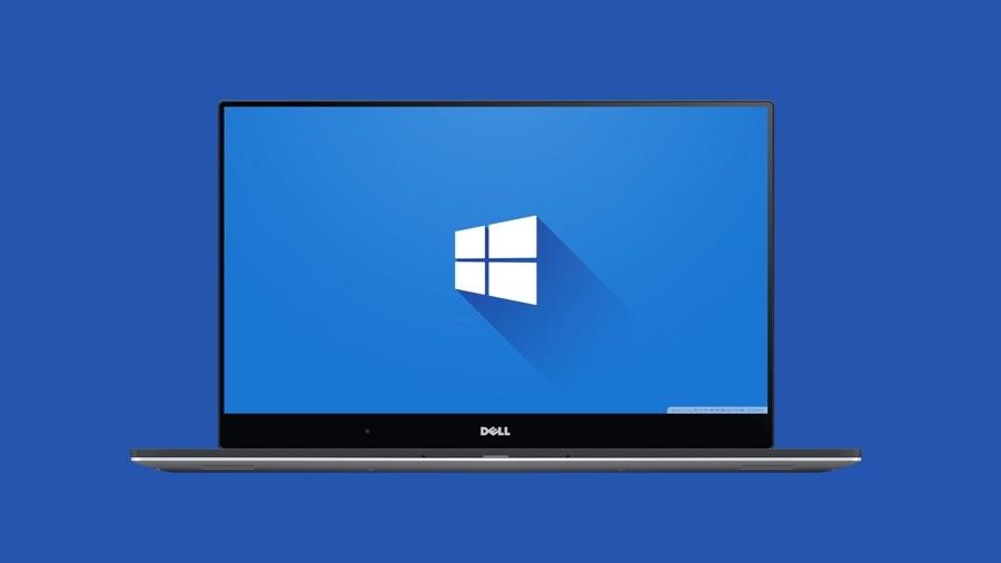 الحاسوب الاحتفاظ بالبرامج 36532alsh3er.png