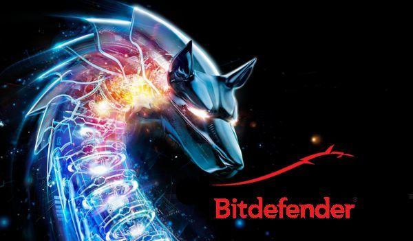 الحماية BitDefender Antivirus Free 2019 36628alsh3er.jpg