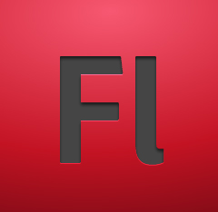 تحميل فلاش بلاير Adobe Flash Player 32.00.156 ميديا فاير