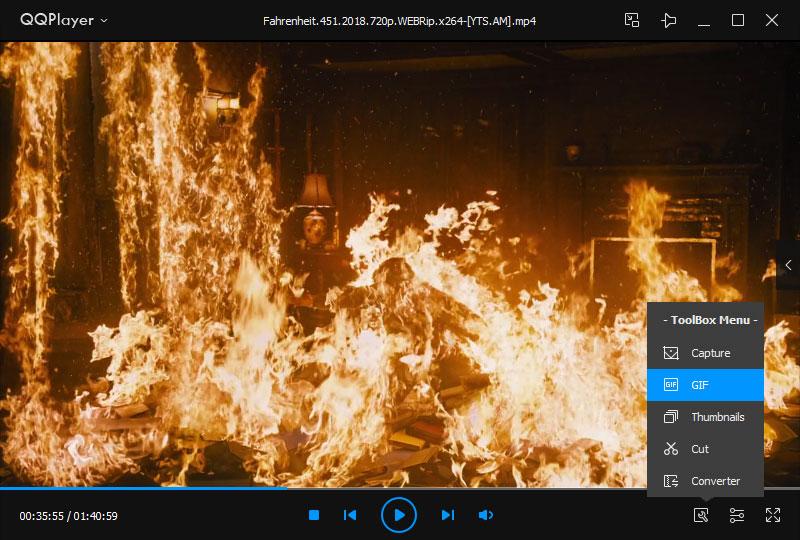 QQPlayer v4.1.3.658│ الملتميديا الإحترافي 36641alsh3er.jpg