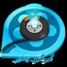 QQPlayer v4.1.3.658│ الملتميديا الإحترافي 36643alsh3er.jpg