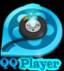 QQPlayer v4.1.3.658│ الملتميديا الإحترافي 36644alsh3er.jpg