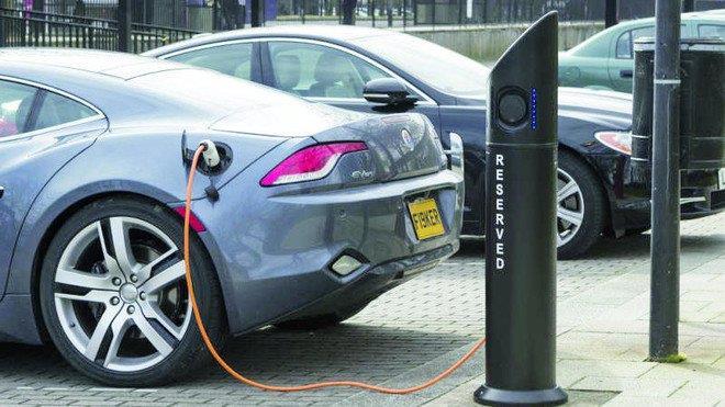 السيارات الكهربائية 36652alsh3er.jpg