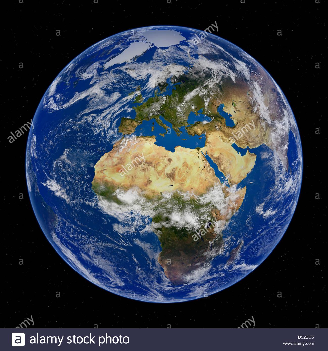 EarthView 2019 بالتفاصيل 36719alsh3er.jpg