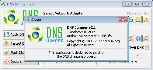 JUMPER v2.1 الإنترنت 36741alsh3er.jpg