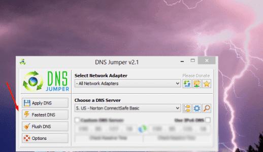 JUMPER v2.1 الإنترنت 36742alsh3er.jpg