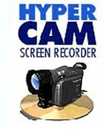 HyperCam الكمبيوتر 36943alsh3er.jpg