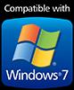 Microsoft Office Professionnel (x32-x64 MULTI)_Octobre 37020alsh3er.png