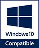 Microsoft Office Professionnel (x32-x64 MULTI)_Octobre 37022alsh3er.png