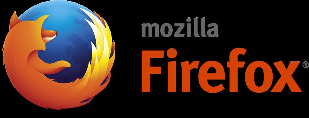 إستعراض الإنترنت Mozilla FireFox 70.0.1 37045alsh3er.png