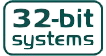 إستعراض الإنترنت Mozilla FireFox 70.0.1 37050alsh3er.png