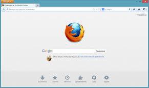 إستعراض الإنترنت Mozilla FireFox 70.0.1 37054alsh3er.jpg