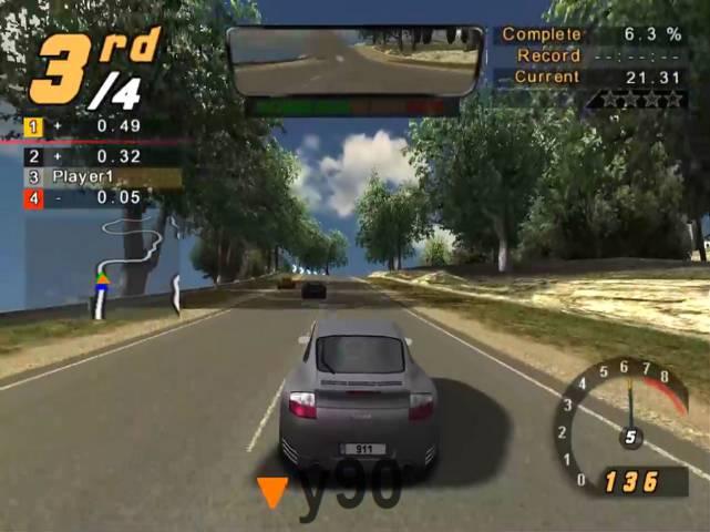 Need Speed Pursuit السيارات 112MB 37150alsh3er.jpg
