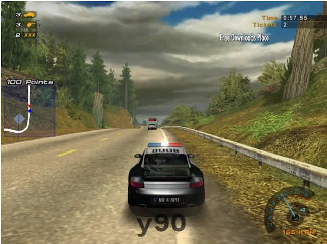 Need Speed Pursuit السيارات 112MB 37152alsh3er.jpg