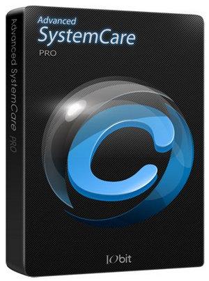 Advanced SystemCare البرنامج المتكامل الكمبيوتر 37155alsh3er.jpg