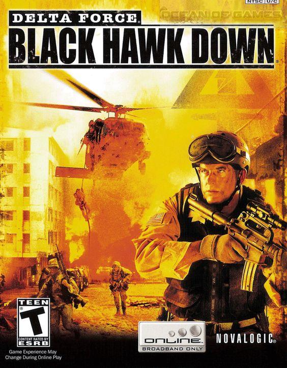 Delta Force Black Hawk Down 37161alsh3er.jpg