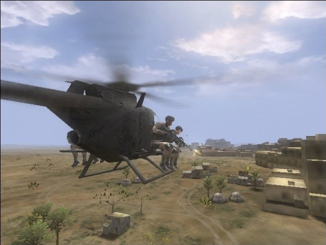 Delta Force Black Hawk Down 37163alsh3er.jpg