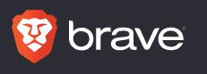Brave Browser 37221alsh3er.png