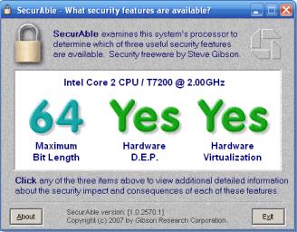 Which 64-bit 32-bit 37334alsh3er.jpg