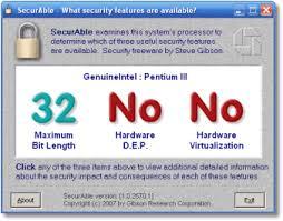 Which 64-bit 32-bit 37335alsh3er.jpg