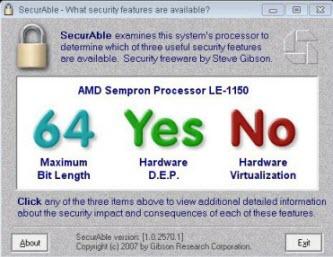 Which 64-bit 32-bit 37336alsh3er.jpg