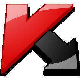 Kaspersky Virus Removal Tool 15.0.22.0 37425alsh3er.png