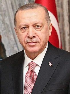 أردوغان 37504alsh3er.jpg