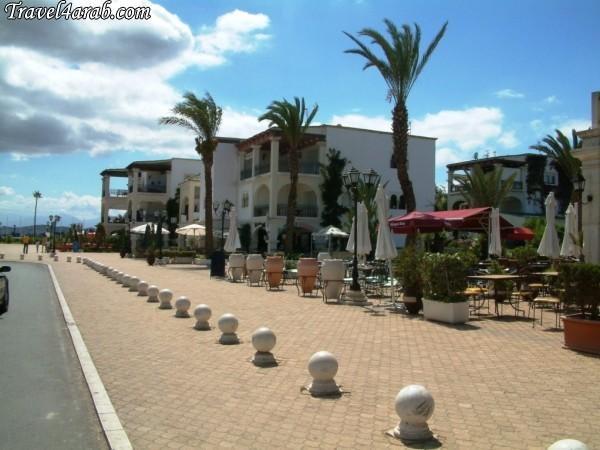 المغرب-ومنتجعاتة السياحية 4205.imgcache