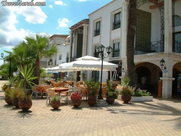 المغرب-ومنتجعاتة السياحية 4206.imgcache