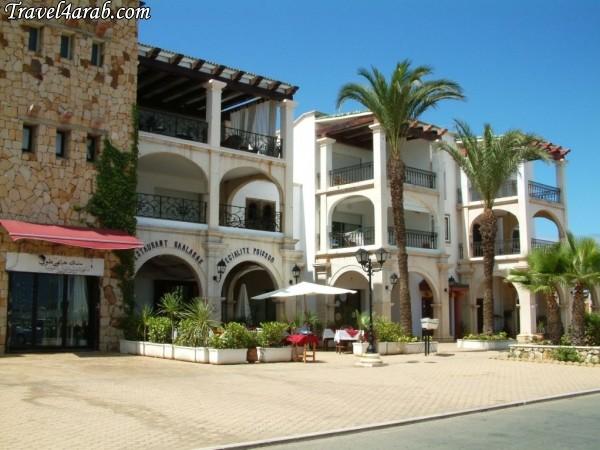 المغرب-ومنتجعاتة السياحية 4207.imgcache
