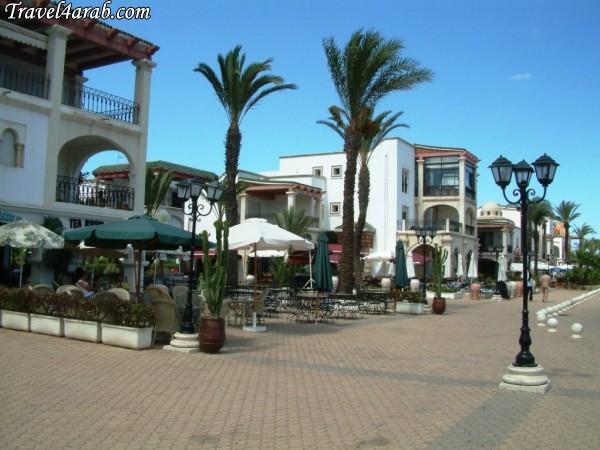 المغرب-ومنتجعاتة السياحية 4208.imgcache