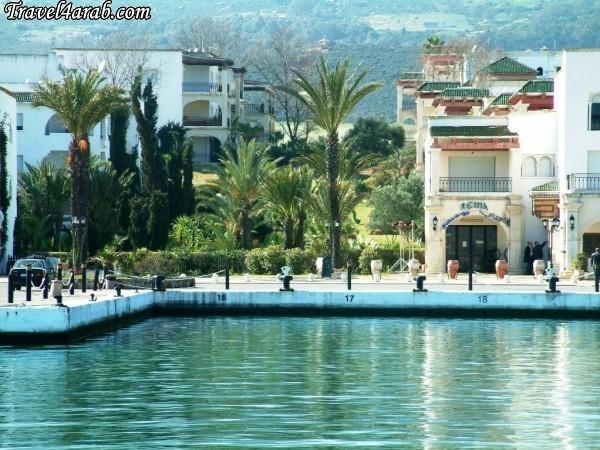 المغرب-ومنتجعاتة السياحية 4220.imgcache