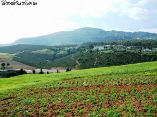 المغرب-ومنتجعاتة السياحية 4224.imgcache