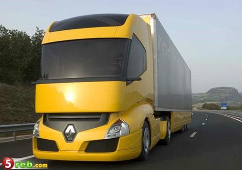 الشاحنات 489.imgcache