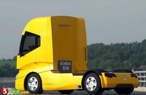 الشاحنات 490.imgcache
