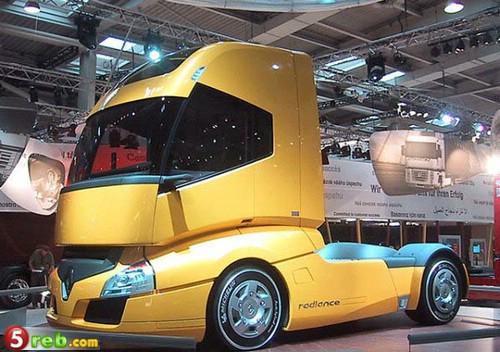 الشاحنات 491.imgcache