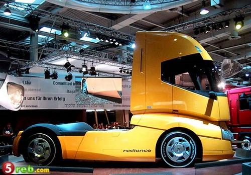 الشاحنات 492.imgcache