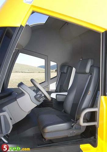 الشاحنات 498.imgcache